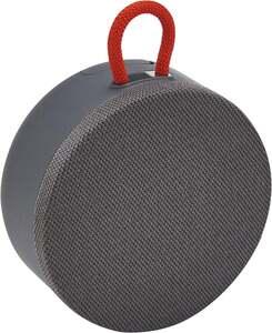 IDEENWELT Mi Wireless Outdoor speaker
