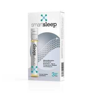smartsleep 3er Pack Original