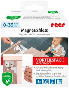 reer Vorteilspack Magnetschloss