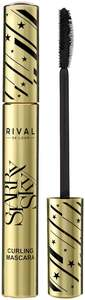 Rival de Loop Starry Sky Curling Mascara