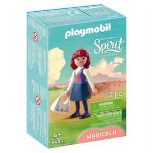 Playmobil 9481 Spielzeug Maricela