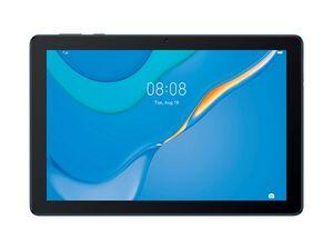 Huawei Technologies HUAWEI MatePad T10 WiFi 2+16GB (HMS Info)