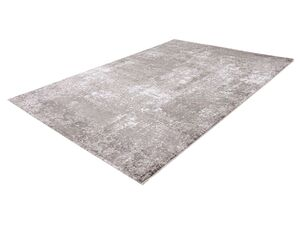 Obsession Teppich »My Opal 913«, mit 3D Effekt, geeignet für Fußbodenheizung