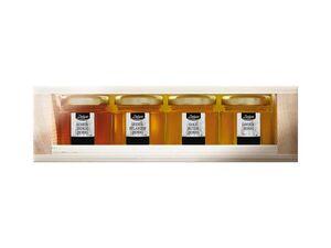 Honig-Variationen