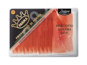 Prosciutto di Parma D.O.P.