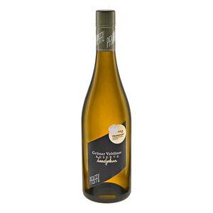 Weingut Pfaffl Grüner Veltliner Reserve 13,5 % vol 0,75 Liter