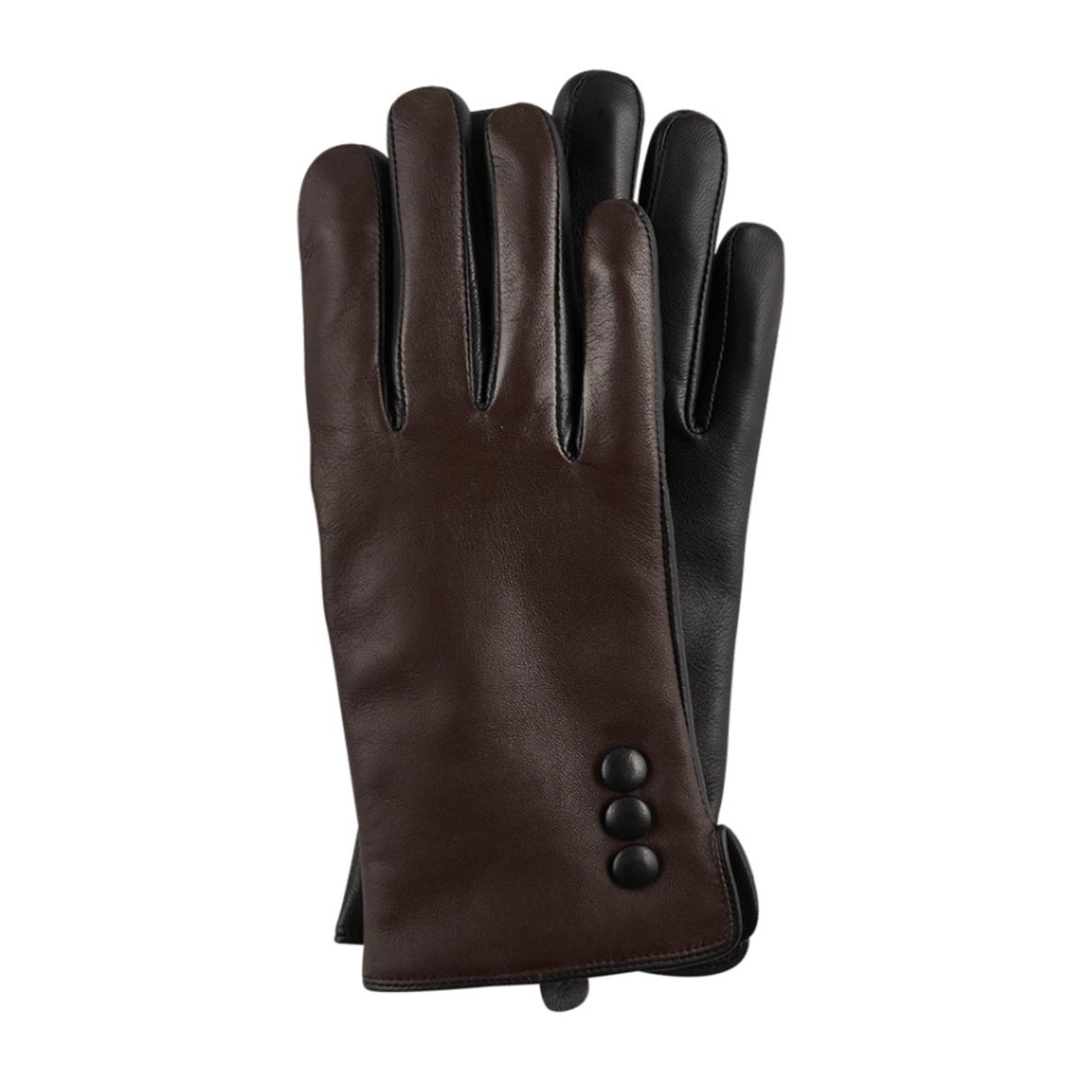 Bild 2 von ROYAL LIFE     Leder-Handschuhe