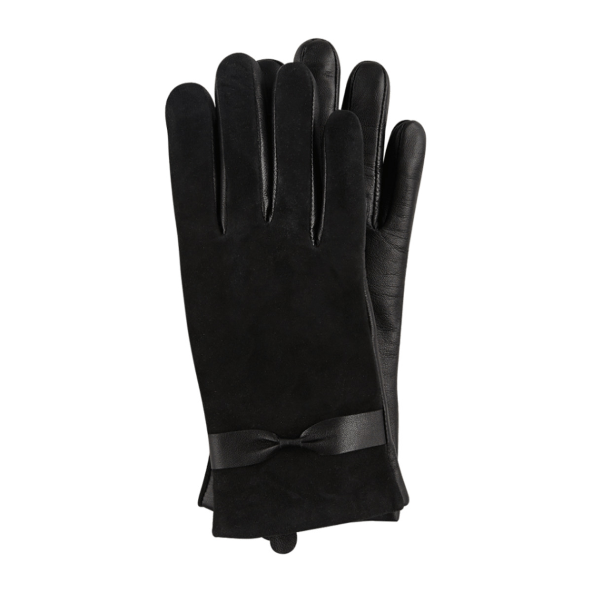 Bild 3 von ROYAL LIFE     Leder-Handschuhe