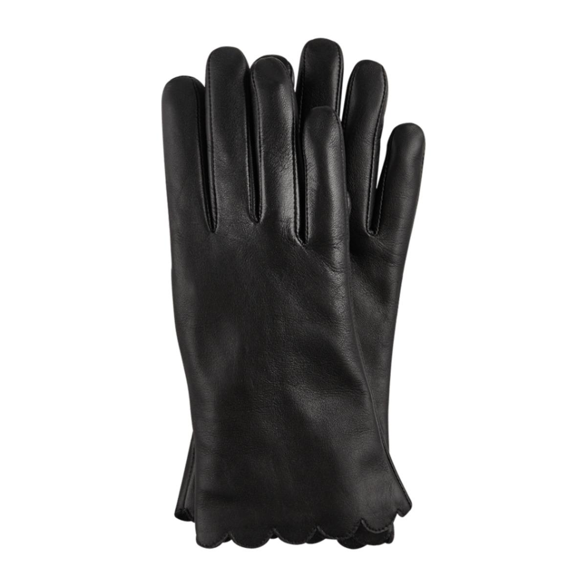 Bild 4 von ROYAL LIFE     Leder-Handschuhe