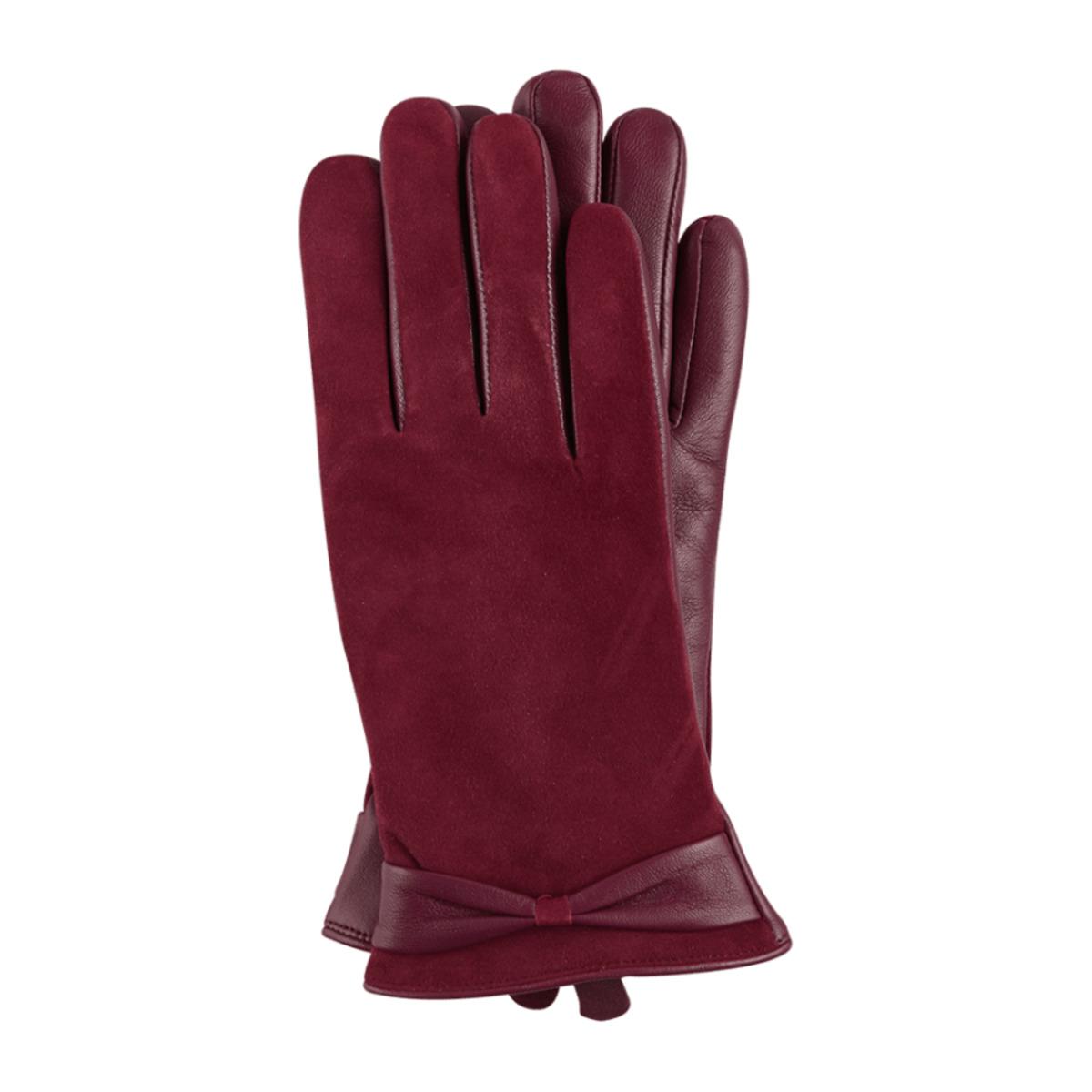 Bild 5 von ROYAL LIFE     Leder-Handschuhe
