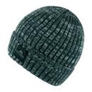 Bild 4 von ACTIVE TOUCH     Strickmütze / -handschuhe / Stirnband