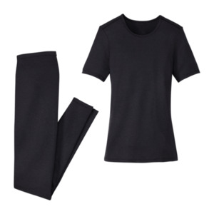 ACTIVE TOUCH     Unterhemd / -hose, Merino