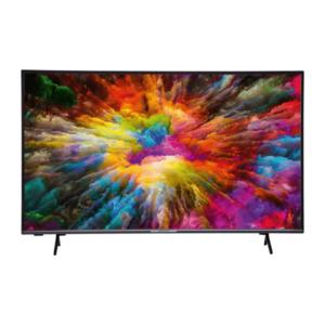 "MEDION® LIFE® X15575 (MD 31755)138,8 cm (55"") Ultra HD Smart-TV mit Dolby Vision™"