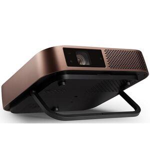 Viewsonic M2 Full HD LED Beamer
