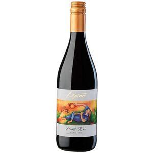Dipinti Pinot Nero Trentino DOC 12,5 % vol 0,75 Liter
