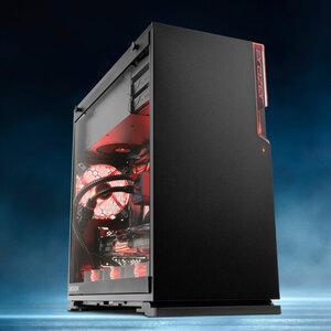 Gaming-PC MEDION® ERAZER® Hunter X10 (MD34365)