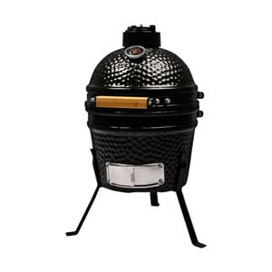 Kamadogrill Grill Time KG 195