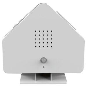 GARDENLINE®  LED-Naturgeräusche-Box