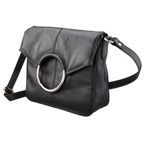 boccaccio®  Leder-Handtasche