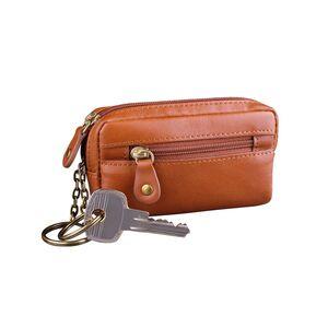boccaccio®  Leder-Schlüsseletui