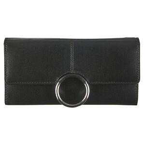 boccaccio®  Leder-Geldbörse