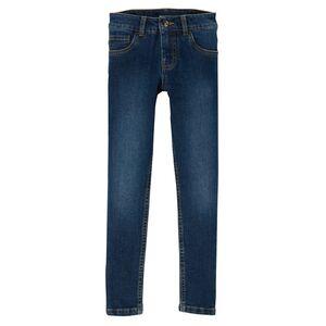alive®  Jeggings/Jeans