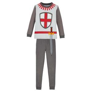 impidimpi Motto-Pyjama
