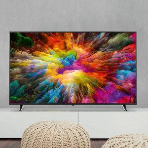 "UHD Smart-TV MEDION® LIFE® X16596 (MD 32196), 163,8 cm (65"")"