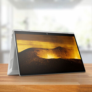 """Notebook HP ENVY x360 Convertible 15-ed1565ng, 39,6 cm (15,6"""")"""