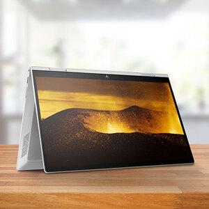 """HP 15,6"""" Notebook Envy x360 15-ed1565ng1"""
