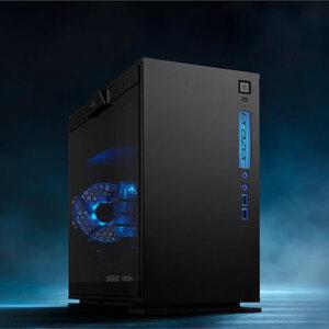 High-End Gaming PC MEDION® ERAZER®  Engineer X101