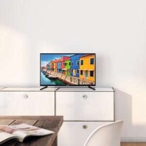 "80cm (31,5"") HD TV mit DVD-Player MEDION® LIFE®  E132001"