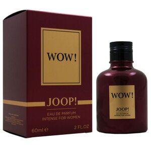Joop Wow! for Women Intense Eau de Parfum 60 ml für Damen