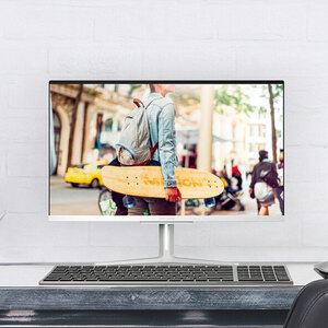 """All-in-One-PC MEDION® AKOYA® E27401, 68,6 cm (27"""")"""