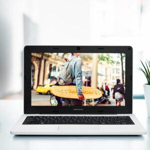 Notebook MEDION® AKOYA® E11202