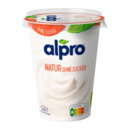 Bild 3 von alpro