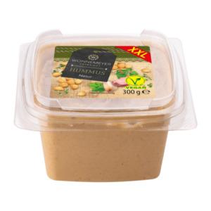 WONNEMEYER     Hummus XXL