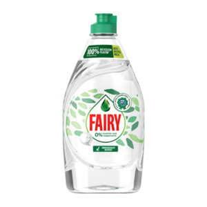Fairy Handspülmittel