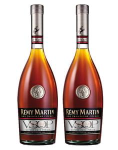 Remy Martin-Vsop- 40%