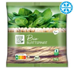 NATURGUT Bio-Gemüse