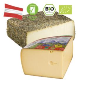 Bio Bergblumenkäse,Bio Gute-Laune-Käse