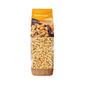 Seeberger Jumbo Erdnüsse