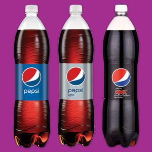 pepsi / pepsi Max Pepsi