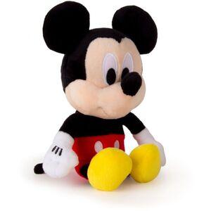 Plüsch Mickey Mouse mit Sound - ca. 15 cm