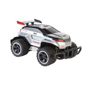 Carrera - RC Fahrzeug - Silver Wheeler