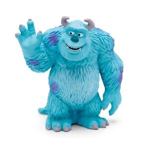 Tonies Disney Monster AG