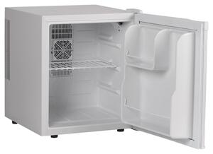 Minikühlschrank in Weiß ´SPH8.002´