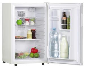 Minikühlschrank in Weiß ´SPH8.003´