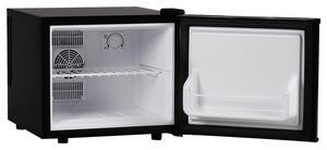 Minikühlschrank in Schwarz ´SPH8.004´