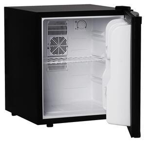 Minikühlschrank in Schwarz ´SPH8.005´